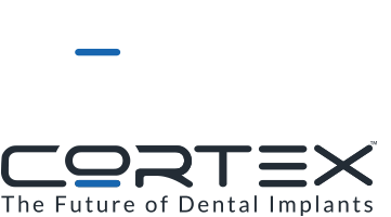 Cortex Dental Implants Industries Ltd.
